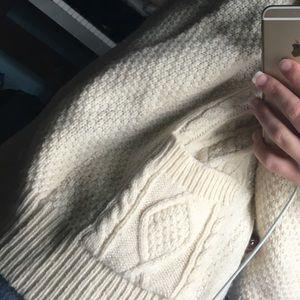 Sweaters - 🌻 Grandpa Sweater 🌻